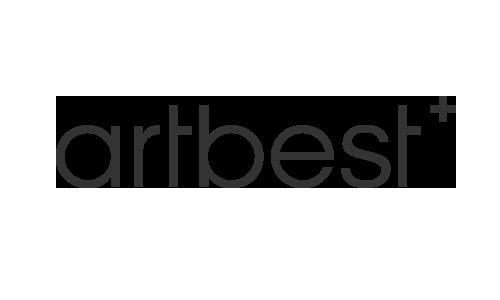 Artbest Logo