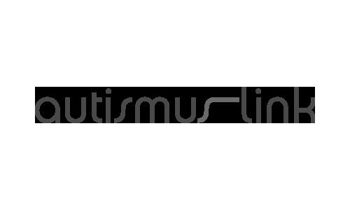 Autismuslink Logo