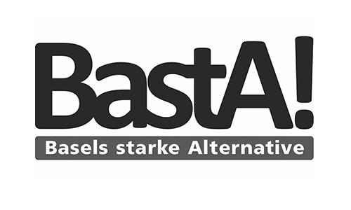 BastA Logo